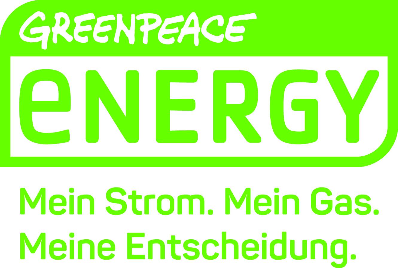 GPE_Logo_2016_4c_hoch_small.jpg