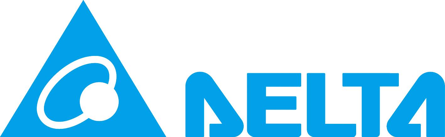 Delta-Logo_RGB.jpg