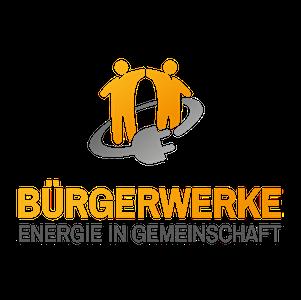 Logo_Satzdatei_rechteck_dunkelgrau-300x300.png