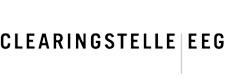 """Clearingstelle EEG: Dürfen PV-Kleinstanlagen (""""Plug&Play-Anlagen"""") über die Steckdose an das Hausnetz angeschlossen werden?"""