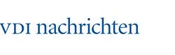 VDI nachrichten: Deutschland: Unklare Rechtslage für Solarstrom vom Balkongitter