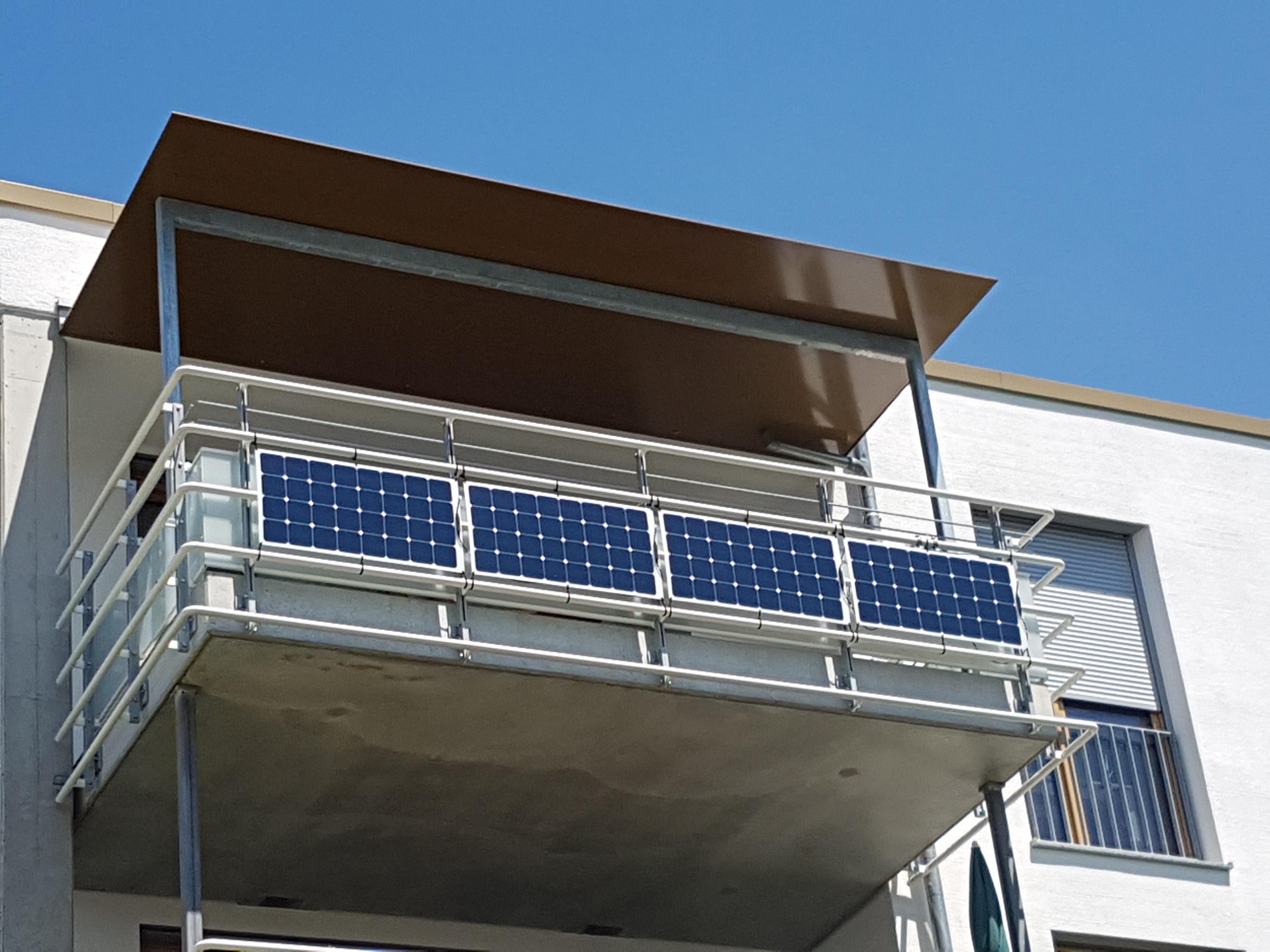 © Energieagentur Kreis Konstanz