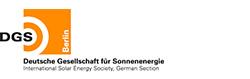 DGS: Freier und sicherer Zugang zur Photovoltaik