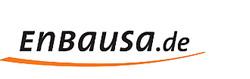 EnBauSa: Hersteller von Stecker-Solar-Geräten wollen Normung: Kleine Solarpaneele sollen einfacher Anschluss finden