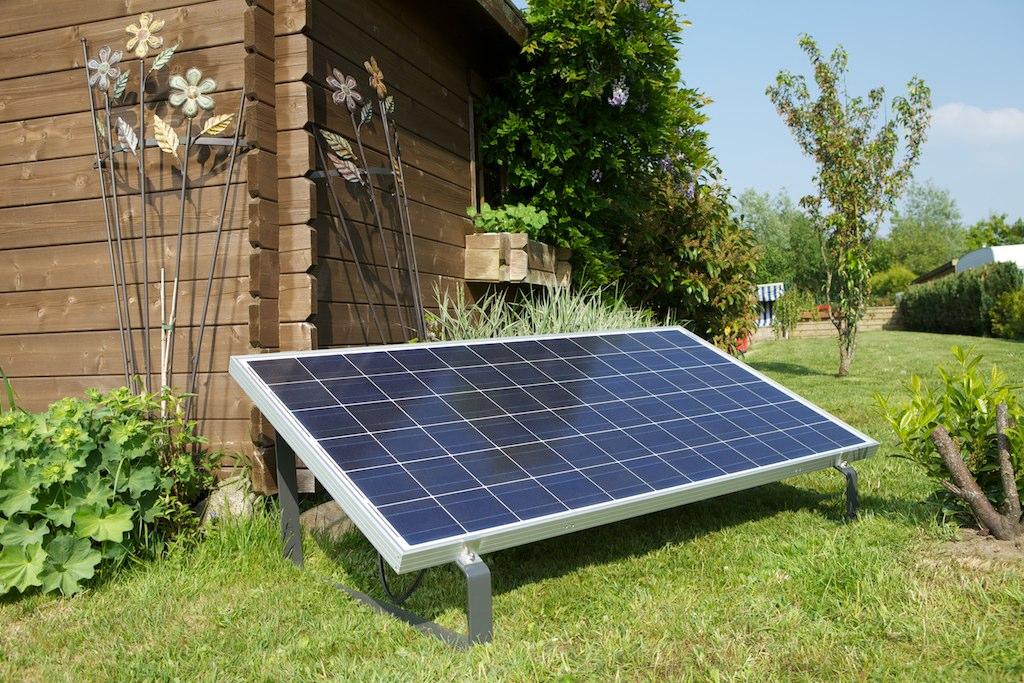 © Deutsche Gesellschaft für Sonnenenergie