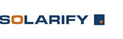 """Solarify:""""Neue Hürden statt Fortschritt"""""""