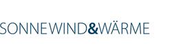 """Sonne, Wind & Wärme: VDE startet Normungsinitiative für """"Mini-PV-Anlagen"""""""