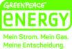 Greenpeace Energy: DURCHBLICK IM DEMENTI-DICKICHT