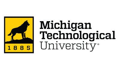 Michigan Technological University: Marktpotenzial für Steckermodule liegt in den USA bei 57 Gigawatt