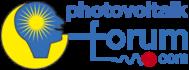 Photovoltaikforum: Gemeinsames Arbeiten an Normen für Stecker-Solarmodule