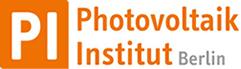 PI Photovoltaik-Institut Berlin: Untersuchung der Beeinflussung der Schutzkonzepte von Stromkreisen durch Stecker-Solar-Geräte