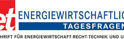 et: Plug-in-Photovoltaik in Deutschland: Eine technische, ökonomische und soziale Analyse