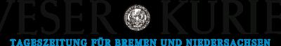 WESER-KURIER: Verbot für Balkon-Kraftwerke