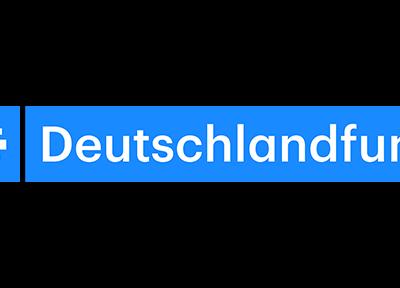 Deutschlandfunk: Strom vom Balkon