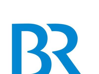 BR Fernsehen quer: Balkon-Revolution: Wie Bayerns Bürger aus der Kohle aussteigen